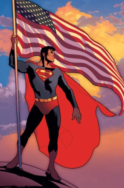 superman-with-flag.jpg