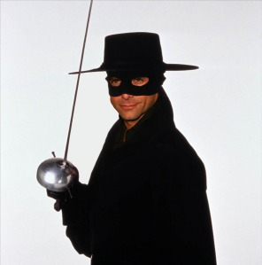 Stamos Zorro copy