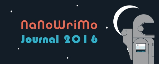 nanowrimo-journal-2016