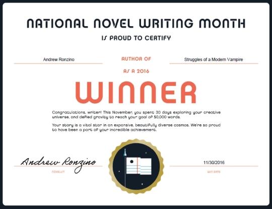 nanowrimo-winners-certificate-2016